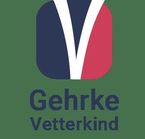 Gehrke-Vetterkind_Markenzeichen